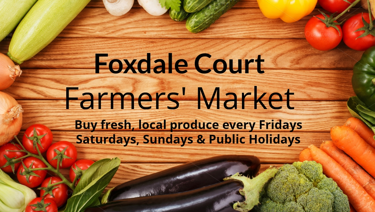 FC_FARMERS-MARKET-WEBSITE